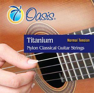 Titanium-Norml-Tension.lg