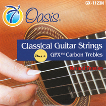 classic-strings-category-image
