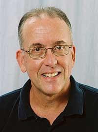 Dave Heppel