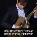 guitarstrings