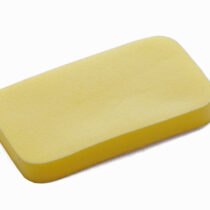 Replacement-sponge-OH30